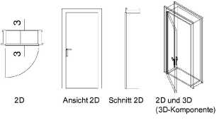 t r. Black Bedroom Furniture Sets. Home Design Ideas